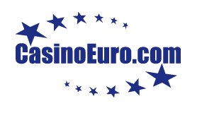 casinoeuro-logo-jpg